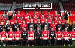 Man Utd sau kỳ chuyển nhượng mùa hè: Cuộc cách mạng thời kỳ hậu Alex Ferguson