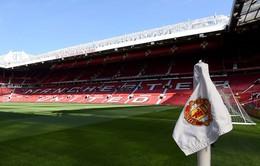 Sốc: Man Utd là CLB bị ghét nhất Ngoại hạng Anh