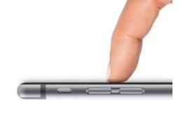 IHS: 25% smartphone ra mắt năm 2016 sẽ có Force Touch