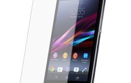 Bạn có sử dụng miếng dán màn hình smartphone?