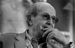 Đạo diễn nổi tiếng Manoel de Oliveira qua đời