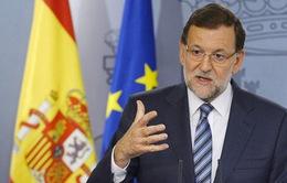 Catalan tiếp tục đòi tách ra khỏi Tây Ban Nha