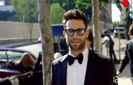 Maroon 5 tung MV mới không cảnh nóng