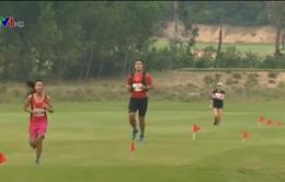 Quảng bá du lịch Vịnh Lăng Cô bằng cuộc thi marathon