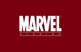 Marvel Studios ấn định ngày ra mắt các siêu anh hùng mới