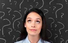 Bệnh sa sút trí tuệ là gì?