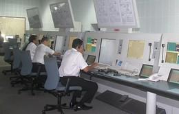 Sự cố mất điện sân bay Tân Sơn Nhất: Đề xuất kỷ luật 3 lãnh đạo