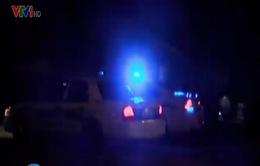 Mỹ: Mâu thuẫn trên Facebook, một nữ sinh bị bắn chết