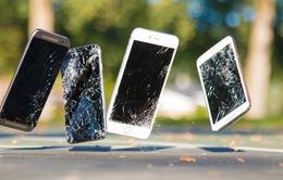 iPhone 6S Plus bền hơn iPhone 6S?