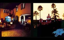 'Hotel California', những huyền thoại kỳ quái về một ca khúc vĩ đại