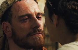 'Phim Macbeth phiên bản mới sẽ mang hơi thở đương đại'