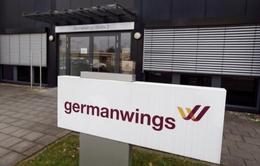 Máy bay Germanwings sơ tán khẩn cấp do bị đe dọa đánh bom