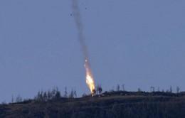 Nga áp dụng hàng loạt biện pháp an ninh sau vụ máy bay bị bắn hạ