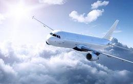 EU đưa ra quy định mới về định vị máy bay trên toàn cầu