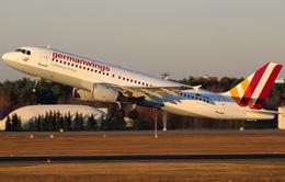 Máy bay Airbus A320 gặp trục trặc trước khi cất cánh