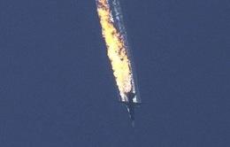 Sự kiện nóng trong tuần (22-28/11): Máy bay Nga liên tiếp bị bắn hạ chỉ trong 1 tuần