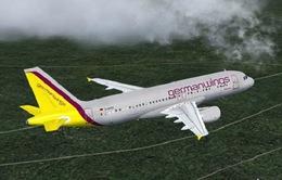 Đức: Tưởng niệm 18 nạn nhân thiệt mạng vụ máy bay rơi ở Pháp