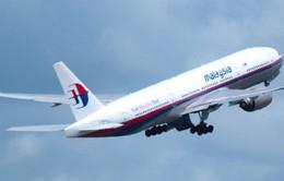 Các giả thiết về số phận MH370 trong một năm mất tích