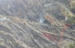 Nhật Bản xác minh hai công dân thiệt mạng trong vụ rơi máy bay
