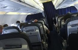 Báo châu Âu tiết lộ video những phút cuối trên chuyến bay của hãng Germanwings