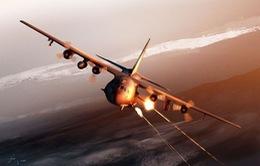 Mỹ kêu gọi NATO tăng cường chống IS