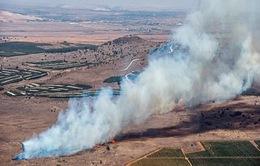 Vụ máy bay Nga bị bắn rơi: Nấc thang nguy hiểm trong quan hệ Nga - Thổ Nhĩ Kỳ