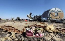 """Quan hệ Thổ Nhĩ Kỳ - Nga """"xuống đáy"""" sau vụ máy bay rơi"""