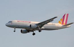 Máy bay của hãng Germanwings lạihạ cánh khẩn cấp tại Italy