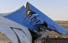 Nhiều nước hủy chuyến bay tới Sharm el-Sheikh, du lịch Ai Cập lao đao