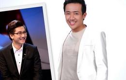 VTV Awards 2015: Công Tố, Trấn Thành cạnh tranh giải MC ấn tượng nhất