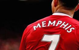 Không cần danh hiệu, đâu là lý do khiến Man Utd giàu vẫn hoàn giàu?