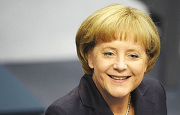 Những sự kiện Quốc tế nổi bật tuần qua (7/12 - 13/12): Dấu ấn của Thủ tướng Đức