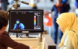 Hàn Quốc ghi nhận13 bệnh nhân nhiễm MERS-CoV