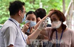 Hàn Quốc cách ly 9 người do nghi nhiễm MERS