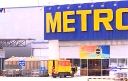 Thủ đoạn chuyển giá tinh vi của Metro Cash & Carry