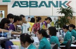 ABBank được tín nhiệm cao 3 chỉ số quan trọng