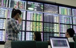 Đã cấp mã chứng khoán cho 18.301 nhà đầu tư ngoại