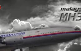 Malaysia sẽ tiếp tục tìm kiếm máy bay MH370