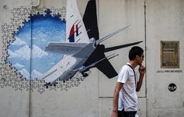 Báo cáo sơ bộ về MH370 viết gì?