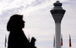 Kiểm soát viên không lưu Malaysia đi ngủ vào đêm MH370 biến mất