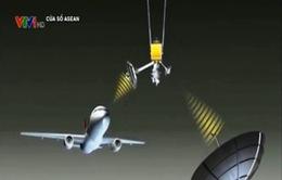 Thảm họa MH370: Bài học vô giá cho ngành hàng không