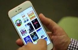 Apple phải bồi thường 234 triệu USD do vi phạm bằng sáng chế
