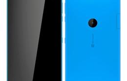 Lộ ảnh máy tính bảng 'xếp xó' Mercury của Microsoft