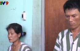 TP.HCM: Công an quận Bình Thạnh liên tiếp triệt phá nhiều nhóm tội phạm
