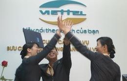 Công bố 1.000 doanh nghiệp nộp thuế lớn nhất Việt Nam năm 2015