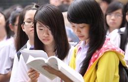 Hà Nội: Kỳ tuyển sinh vào lớp 10 có nhiều thay đổi