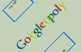 Google bị 19 công ty đồng loạt tố cáo độc quyền