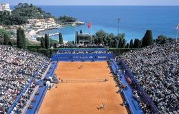 Đón xem Monte Carlo Masters 2015 trên Thể thao TV