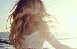 7 thói quen buổi sáng giúp bạn đẹp hơn