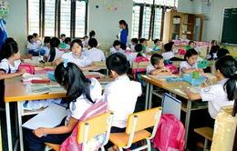 Đăk Nông: Khó khăn khi áp dụng mô hình trường học mới